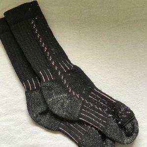 Cabela's wool socks